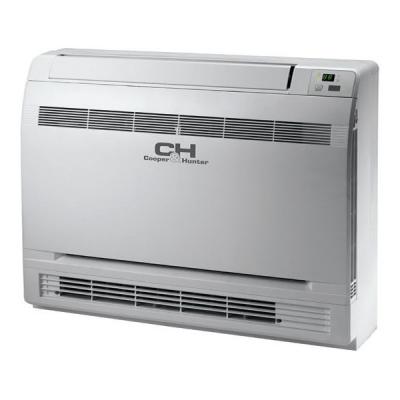 CHML-IK18NK
