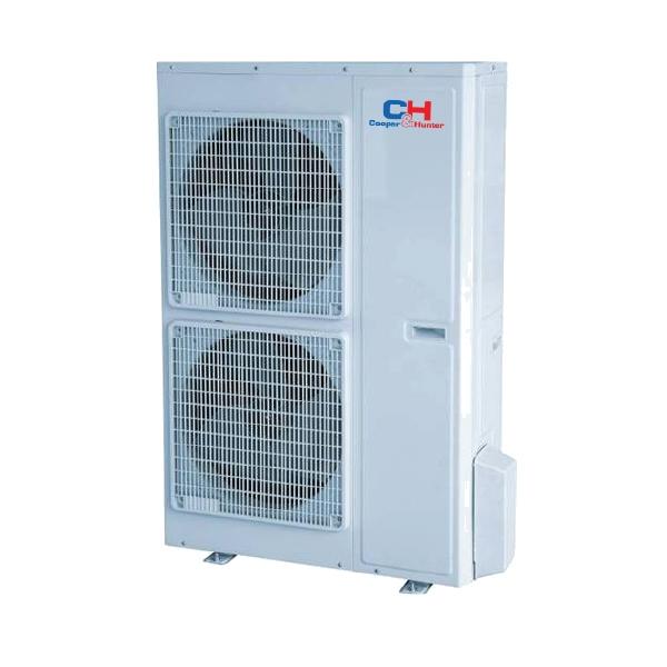 инверторный кондиционер CH-D48NK2/CHU48NM2