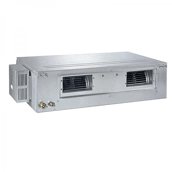 Инвертор TFH60K3FI/TUHD60NM3FO