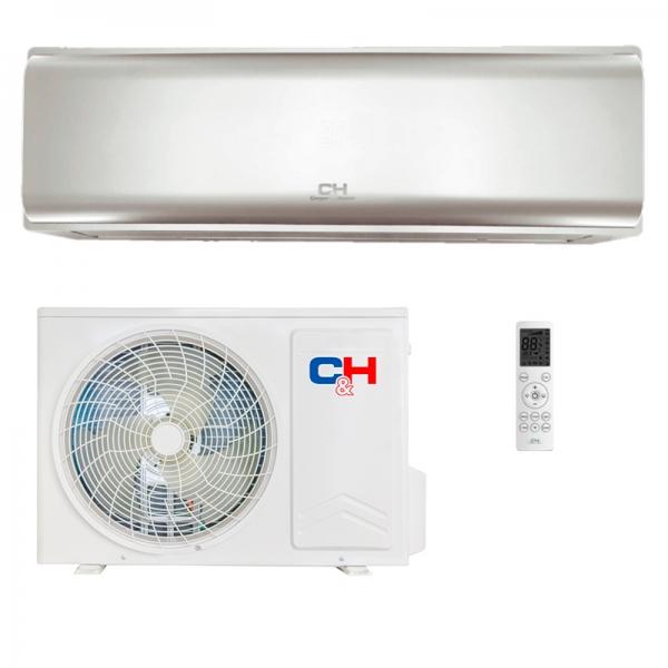 CH-S12FTXN-PS
