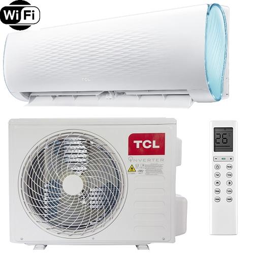 TAC-12CHSD/XPI WI-FI дизайн