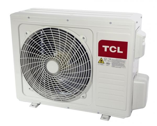 новинка TCL TAC-09CHSD/YA11I
