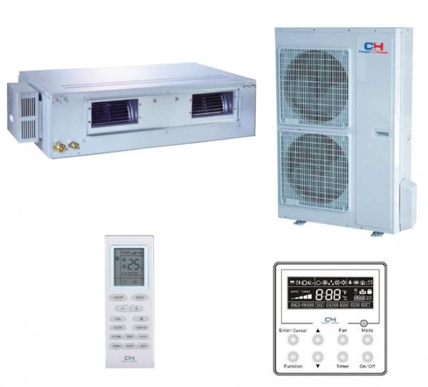 CH-ID60NK4/CH-IU60NM4