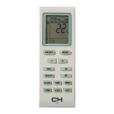 кондиционер инверторный CH-IF60NK4/CH-IU60NM4