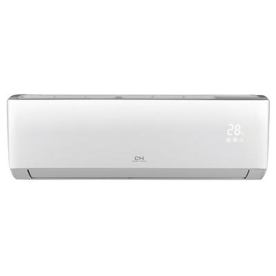 кондиционер купер хантер CH-S12FTXLA Wi-Fi