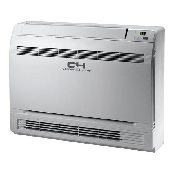 кондиционер CH-S12FVX купить в украине