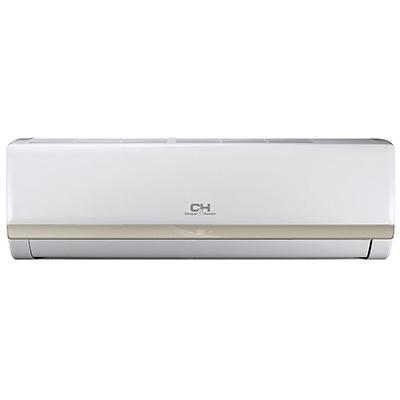 продам кондиционер CH-S12XP4