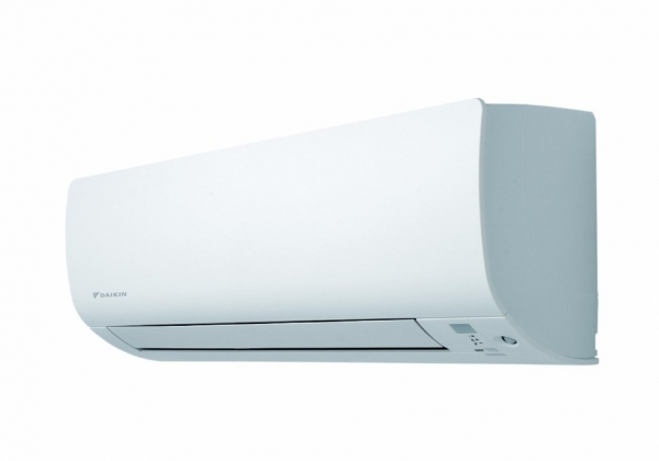 сплит система FTXS60G/RXS60L цена