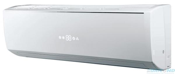 купить кондиционер GWH18QD-K3DNB6G