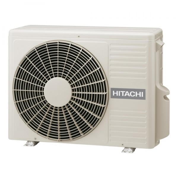 кондиционер купить RAS-08AH1/RAC-08AH1