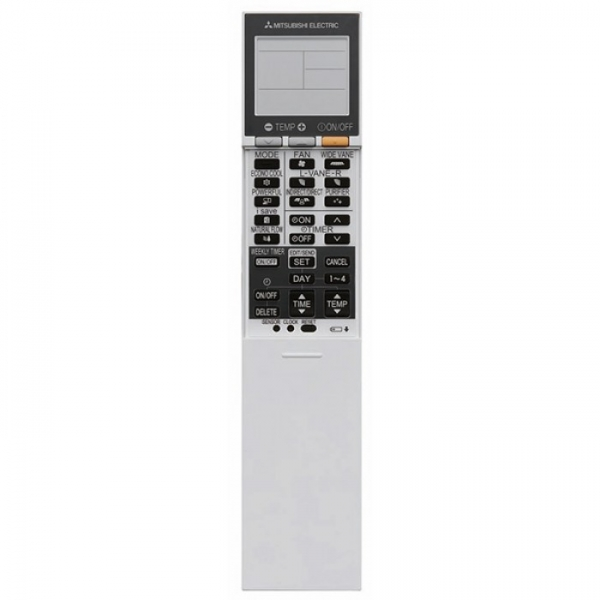 митсубиси электрик MSZ-EF50VE2B/MUZ-EF50VE