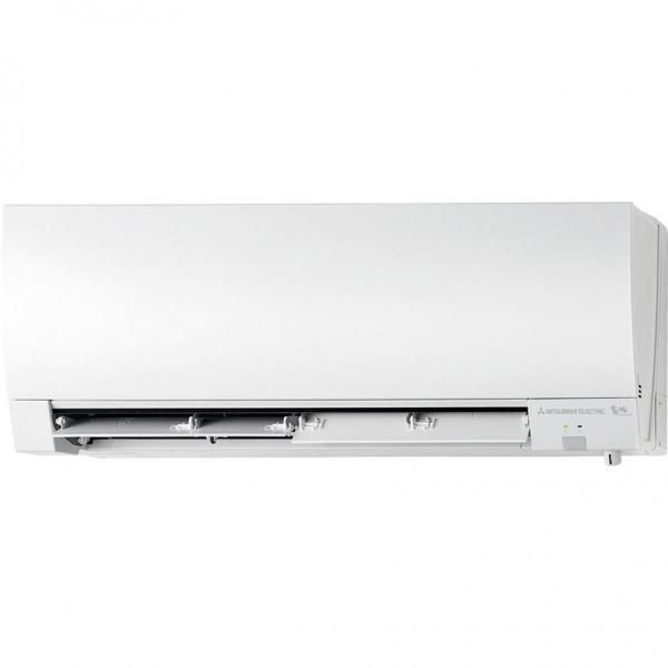 продам кондиционер MSZ-FH50VE/MUZ-FH50VE