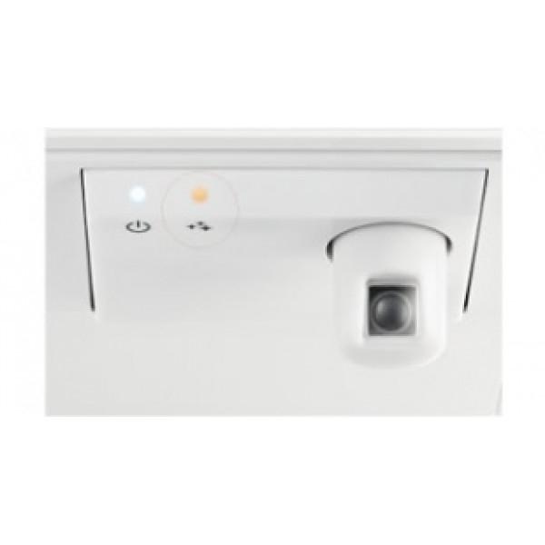 бытовой кондиционер MSZ-LN50VGV-E1/MUZ-LN50VG-E1