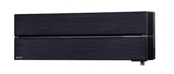 MSZ-LN60VGB-E1/MUZ-LN60VG-E1