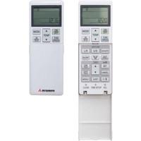 бытовой кондиционер SRK25ZM-S/SRC25ZM-S