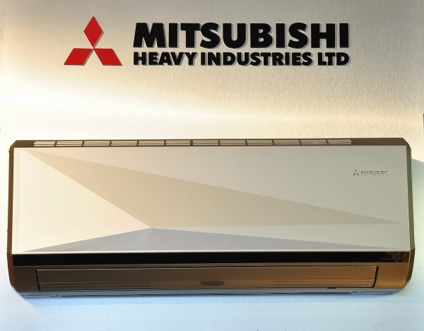 кондиционер mitsubishi heavy industries инструкции