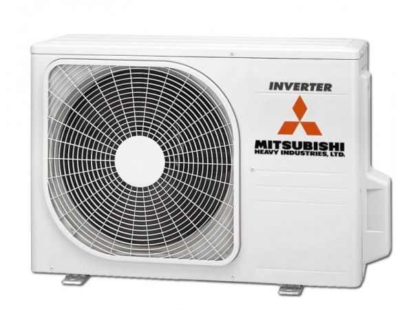 mitsubishi heavy industries кондиционеры