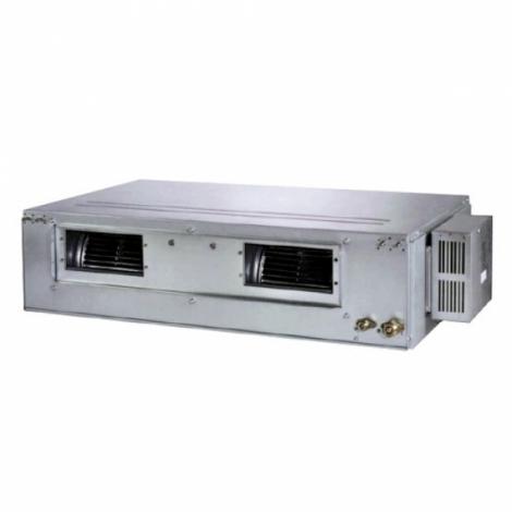 DMK60HRS1/UMC60HS1