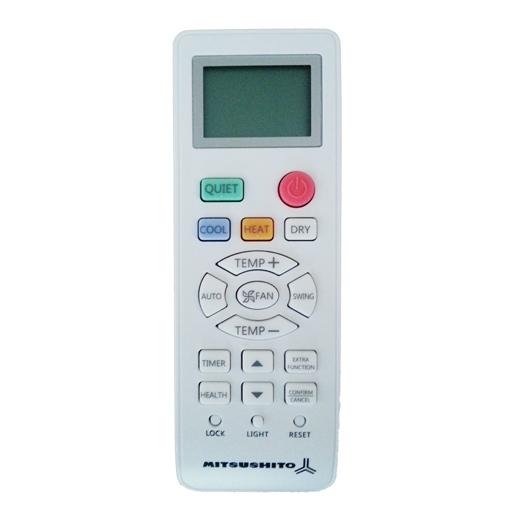 бытовой кондиционер SMK/SMC25HIG1 цена