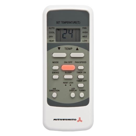 инверторный кондиционер SMK/SMC32DIG1 цена