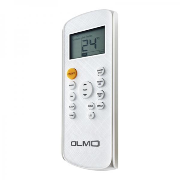 установить кондиционер OSH-10LD7W