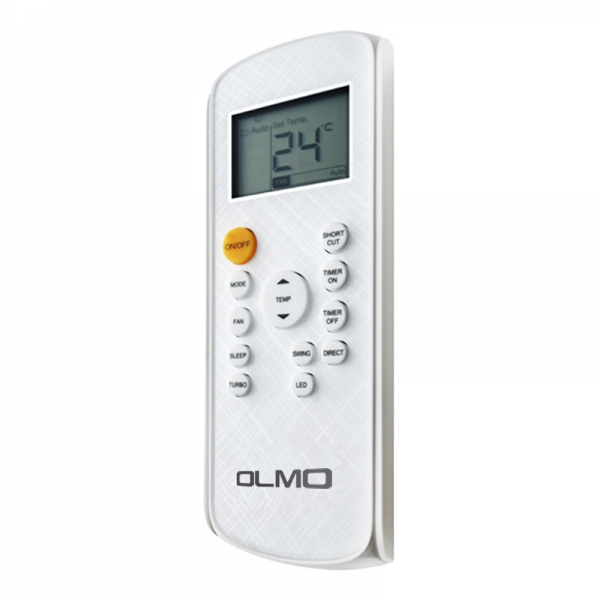 OLMO OSH-10VS7W