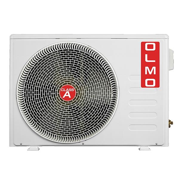 монтаж кондиционера OSH-12AH5D цена