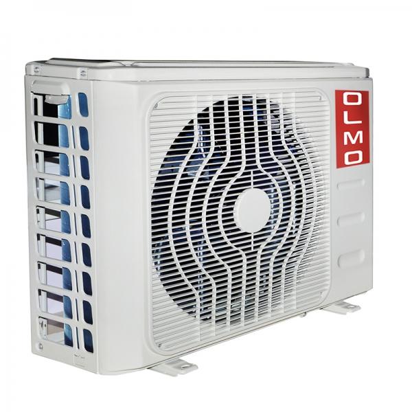 стоимость кондиционера OSH-14LD7W