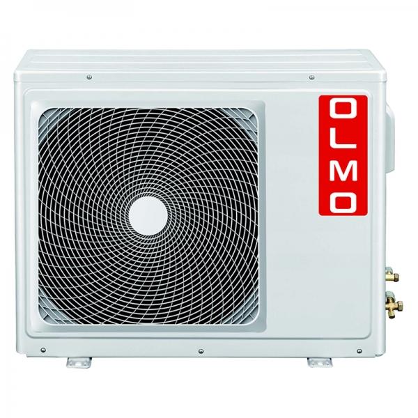 инверторный кондиционер OSH-18FR7