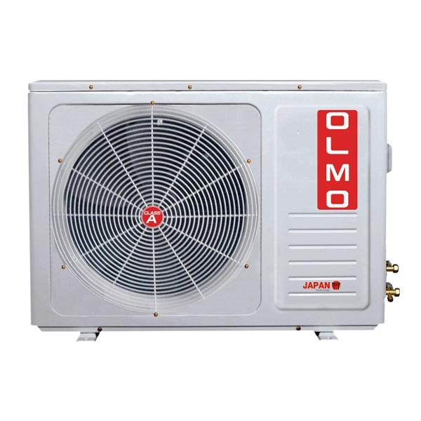 бытовой кондиционер OSH-36PH6D