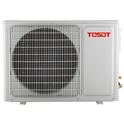 бытовой кондиционер Tosot цена