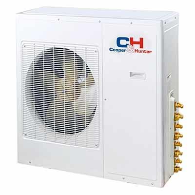 CHML-U28NK4